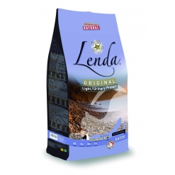 LENDA ORIGINAL Urinary