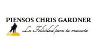 Piensos Chris Gardner